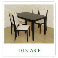 TELSTAR-F